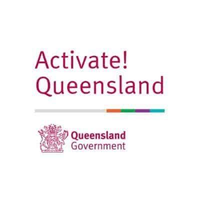 Activate! Queensland