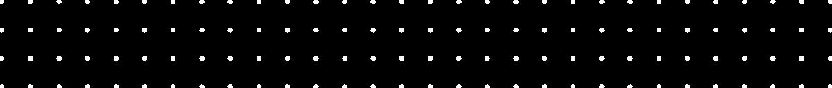 Dots-white-50