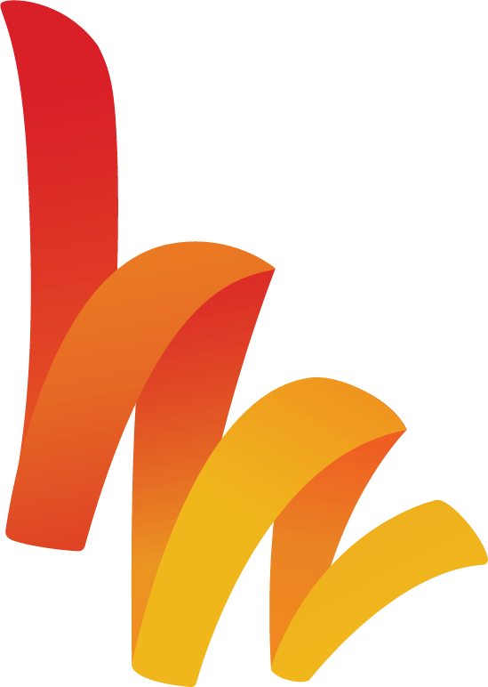 Health and Wellbeing Queensland
